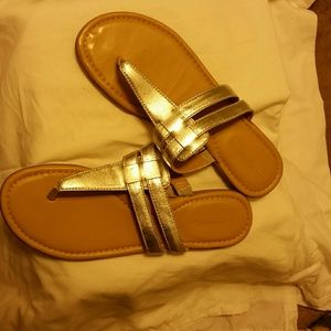 Rockport Sandals